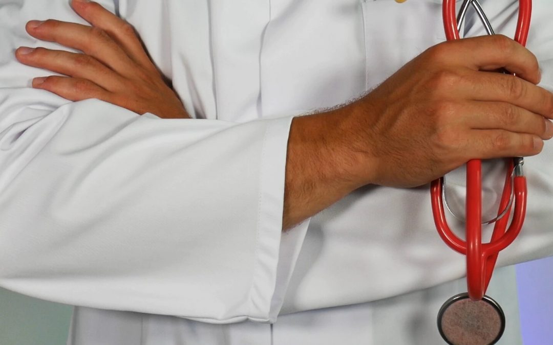 How Do I Sign Up for Medicare When I Turn 65?